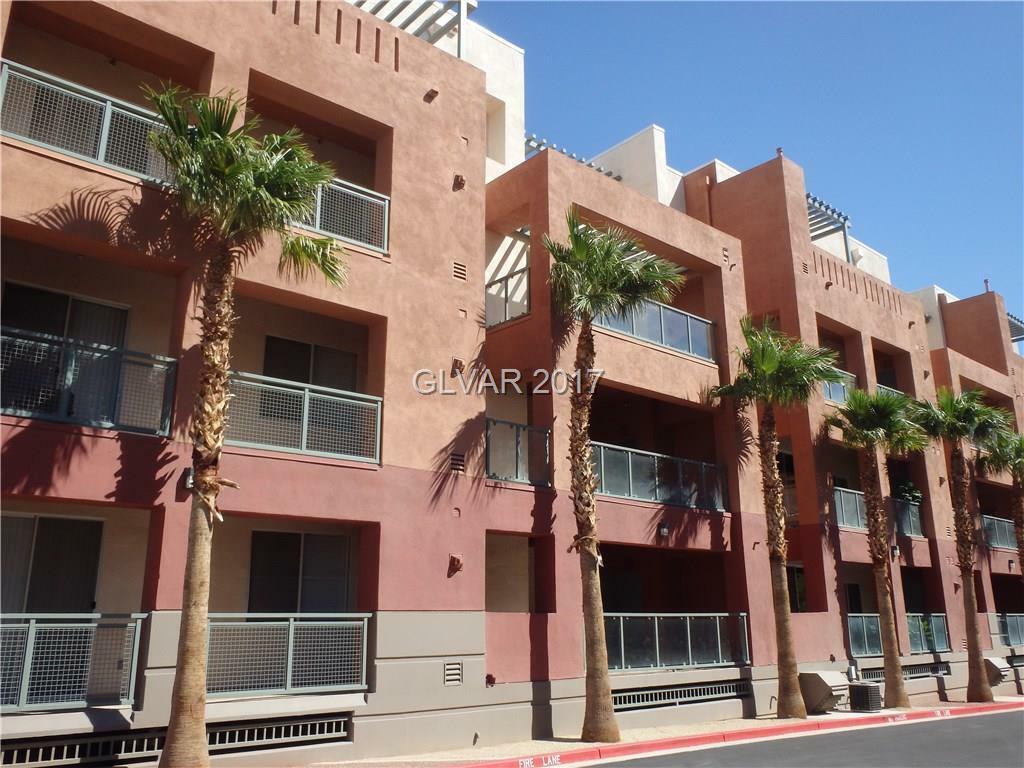 31 East Agate Avenue 305, Las Vegas, NV - USA (photo 1)