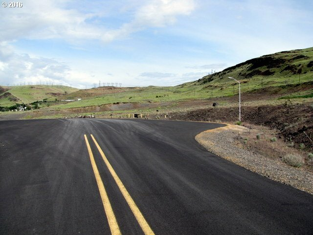 7 Industrial Park Way, Rufus, OR - USA (photo 2)