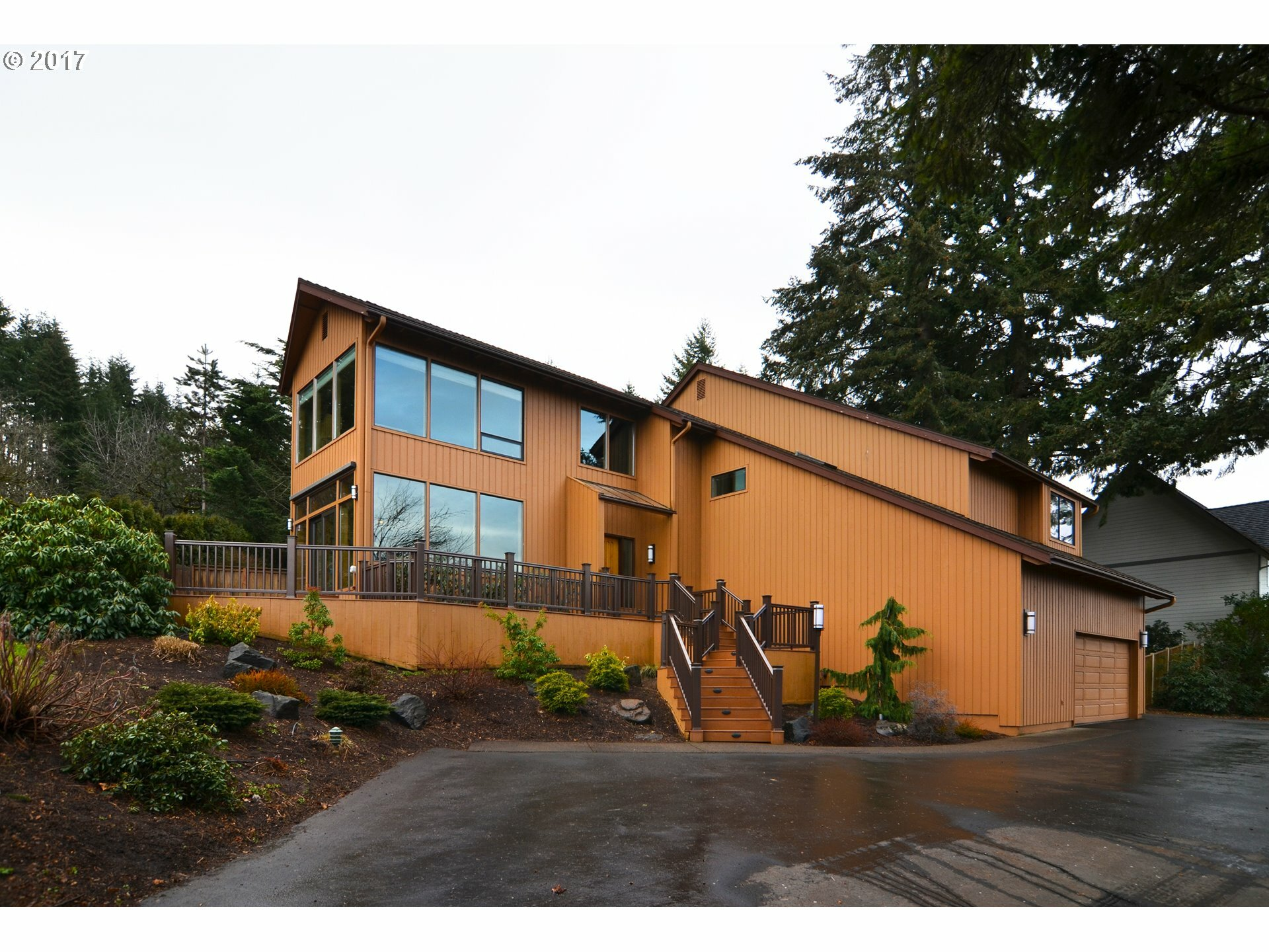 2630 W 29th Ave, Eugene, OR - USA (photo 3)