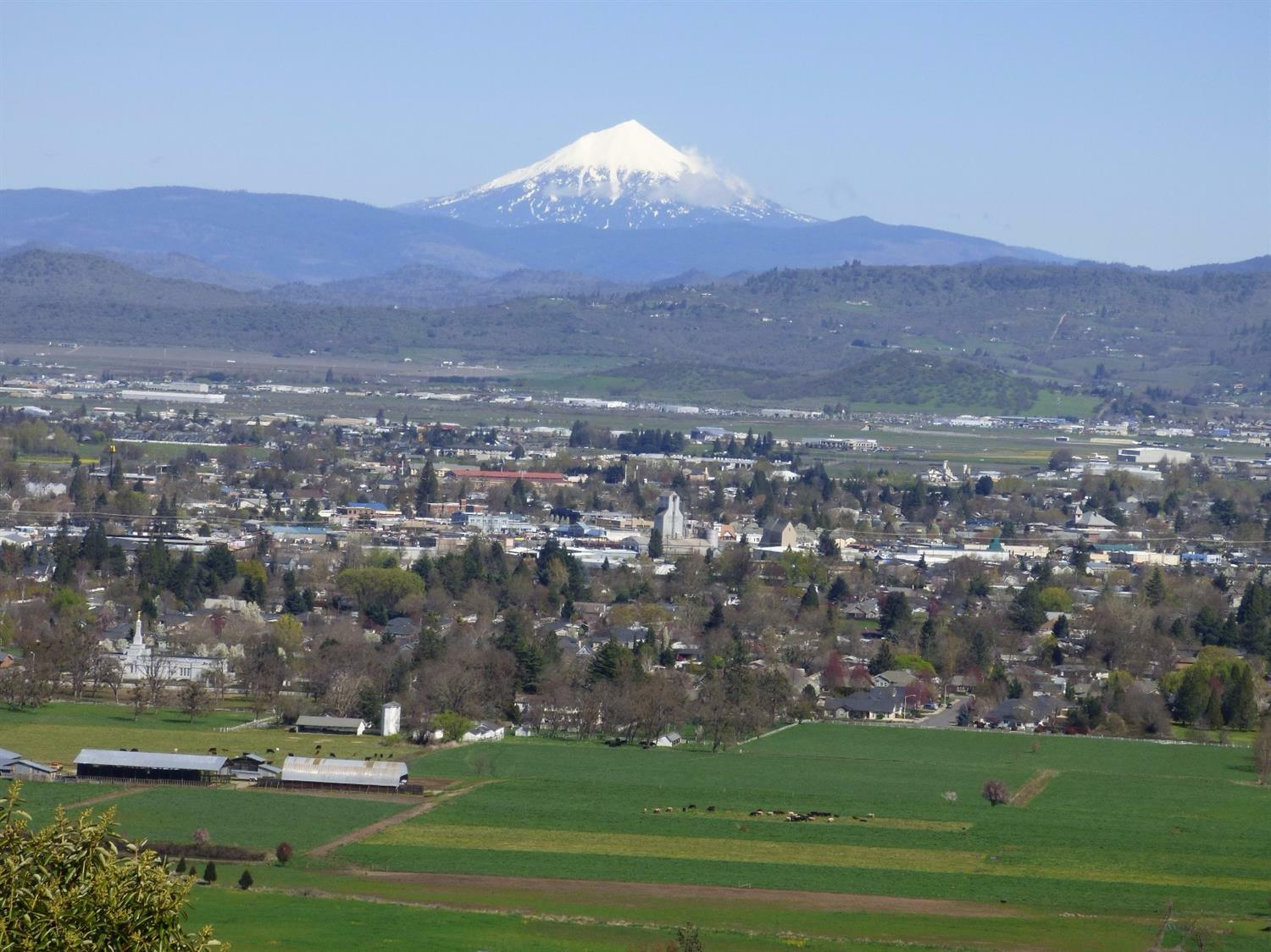 3538 Old Military Road, Central Point, OR - USA (photo 2)