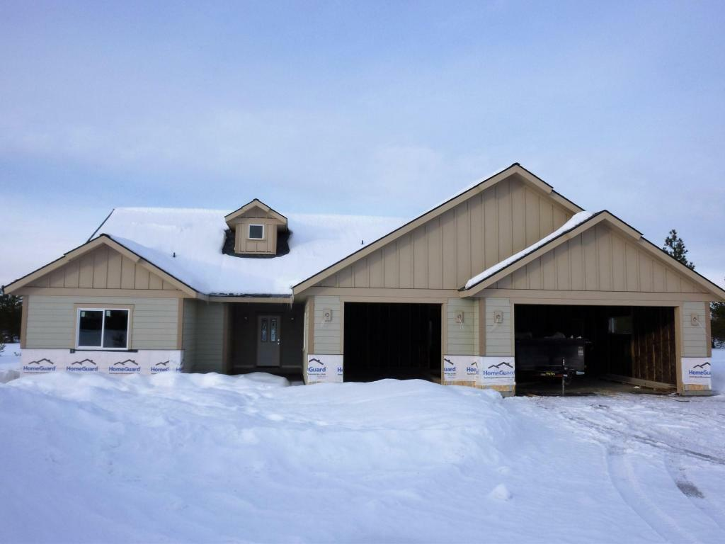 30679 Sienna Loop, Athol, ID - USA (photo 1)
