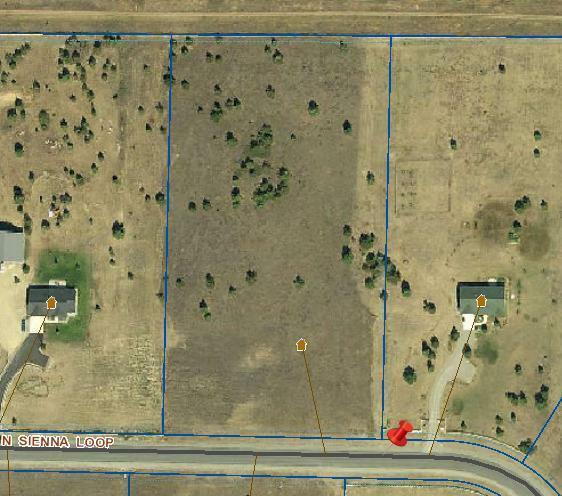 30679 Sienna Loop, Athol, ID - USA (photo 3)
