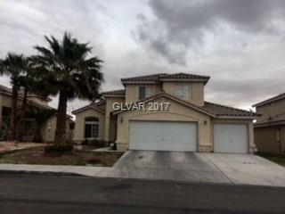 524 Princess Avenue, North Las Vegas, NV - USA (photo 2)