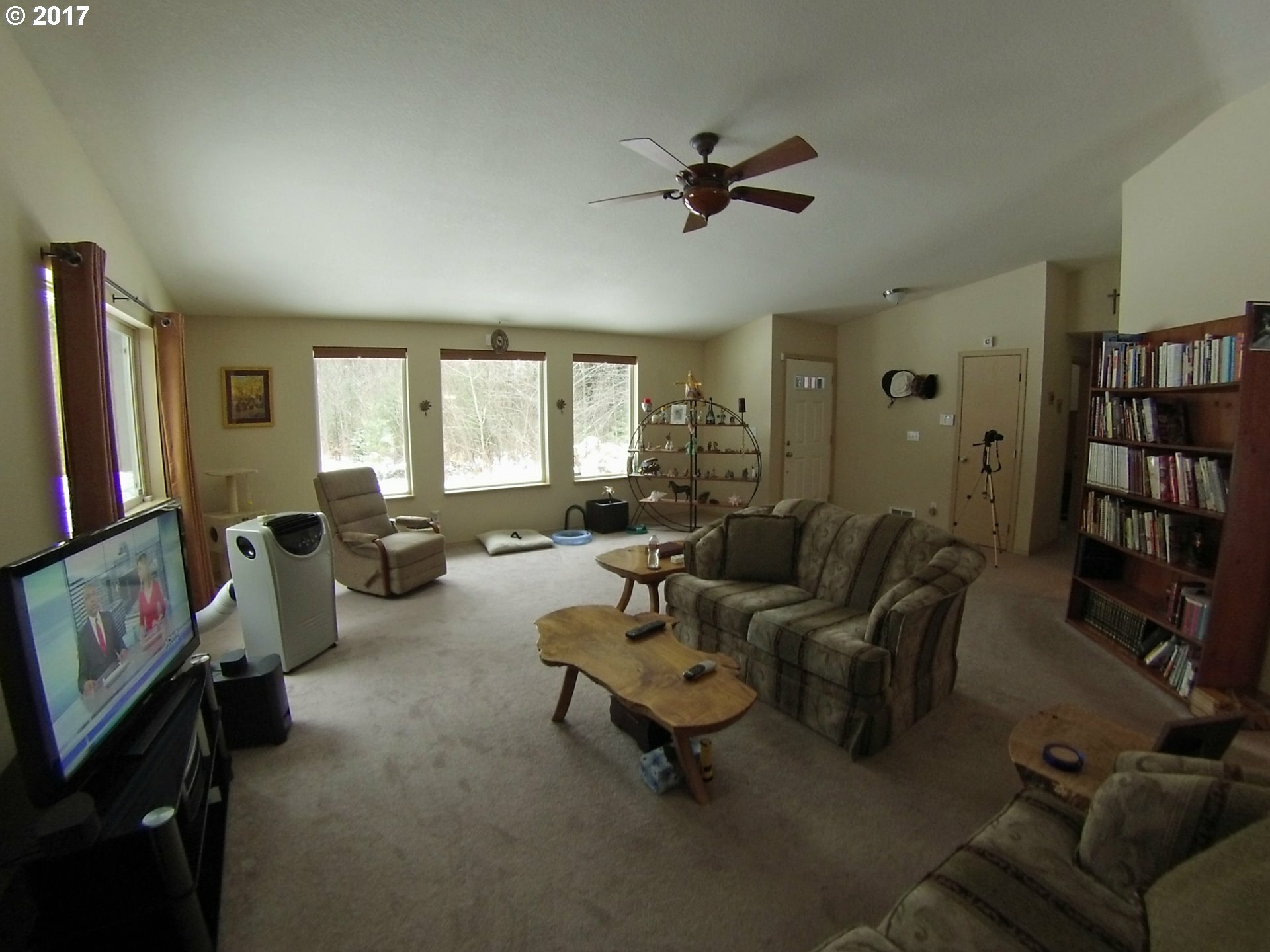 22045 E Pinewood Ln, Rhododendron, OR - USA (photo 5)