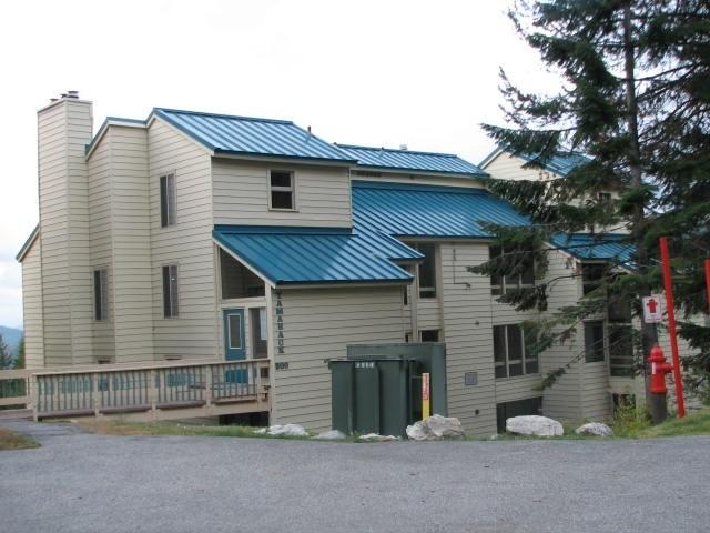 28600 N Mt Spokane Park Dr 308 308 Tamarack, Mead, WA - USA (photo 1)