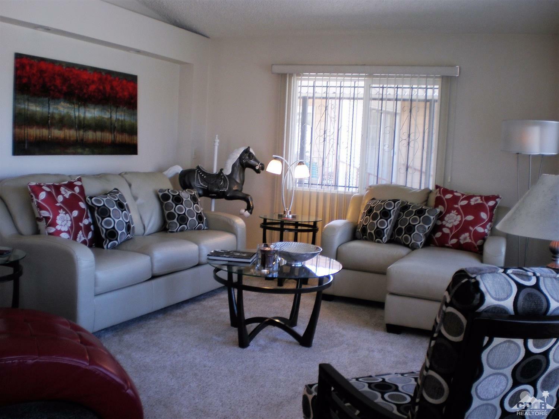 73609 Broadmoor Drive, Thousand Palms, CA - USA (photo 4)
