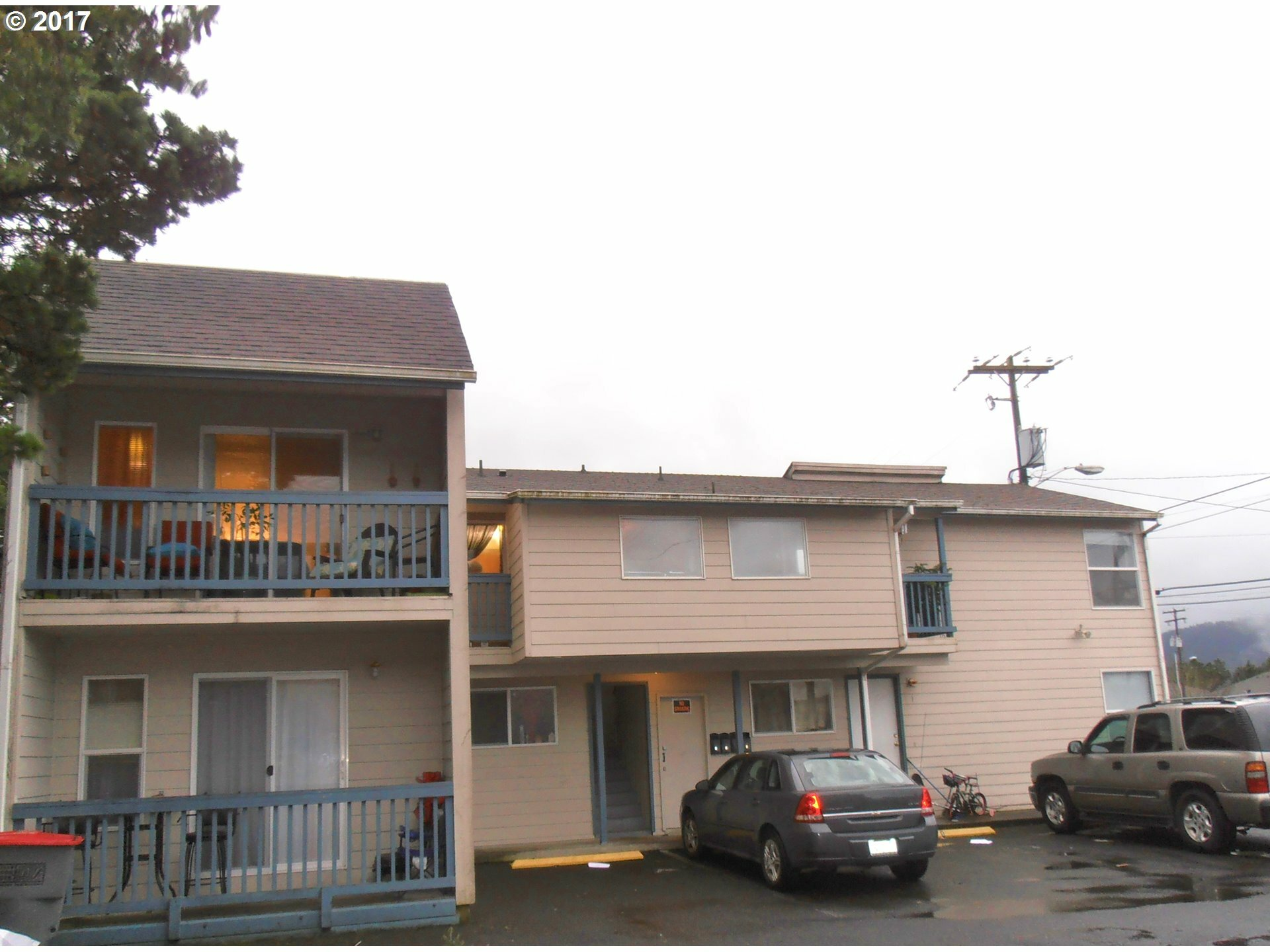 585 S Holladay Dr, Seaside, OR - USA (photo 1)