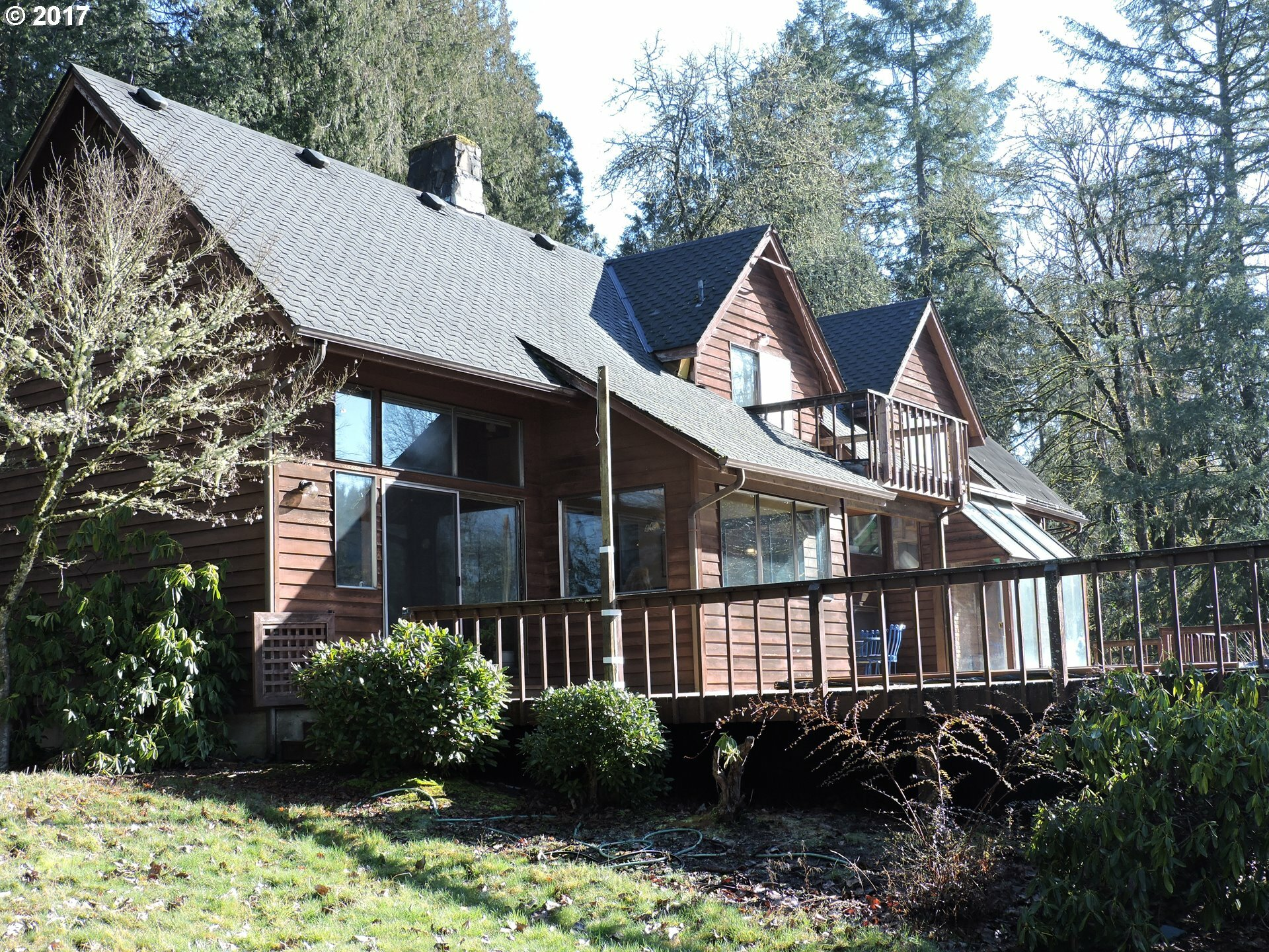38744 Flowerdale Dr, Springfield, OR - USA (photo 2)