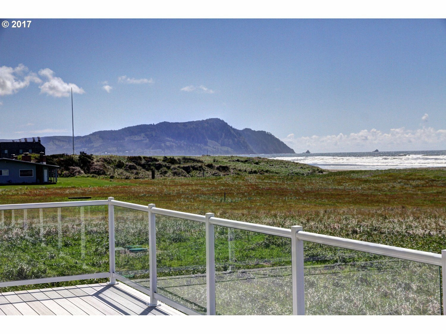1200 N Marion Ave 4, Gearhart, OR - USA (photo 3)