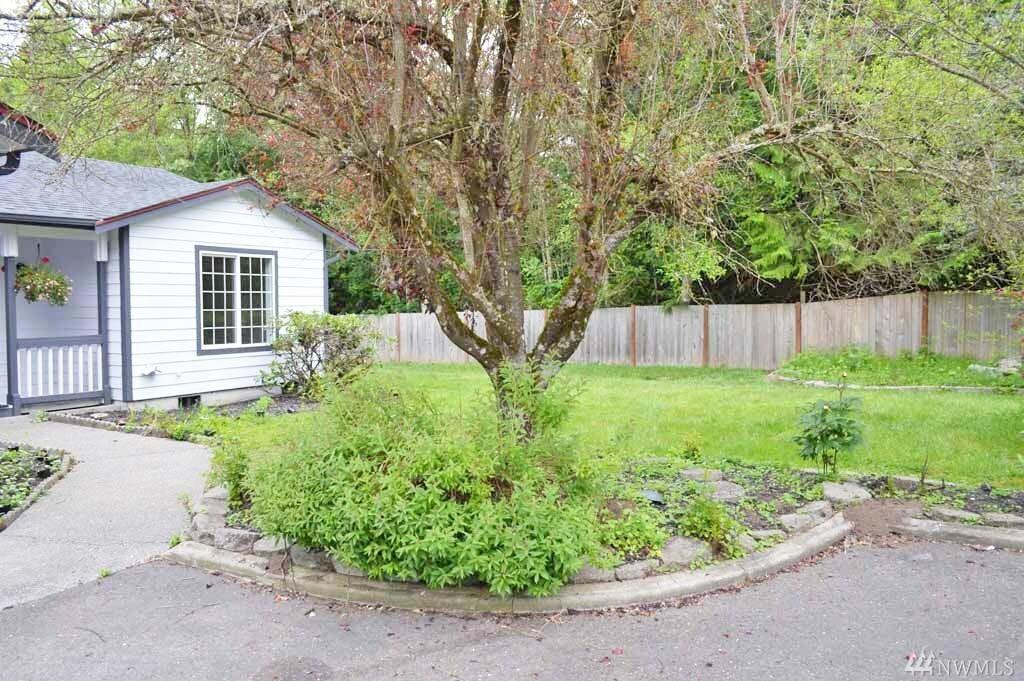 2619 159th St Ct E, Tacoma, WA - USA (photo 3)