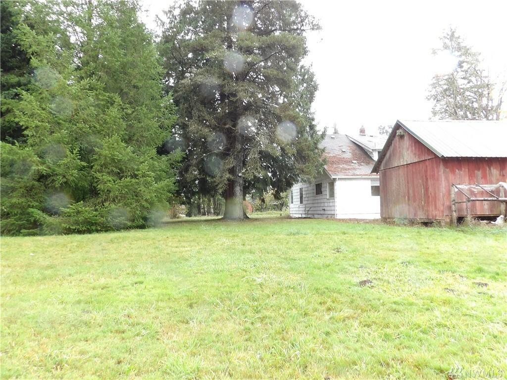 1582 Hwy 122, Mossyrock, WA - USA (photo 4)