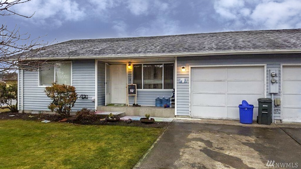 150 S Elsa St Ab, Buckley, WA - USA (photo 2)