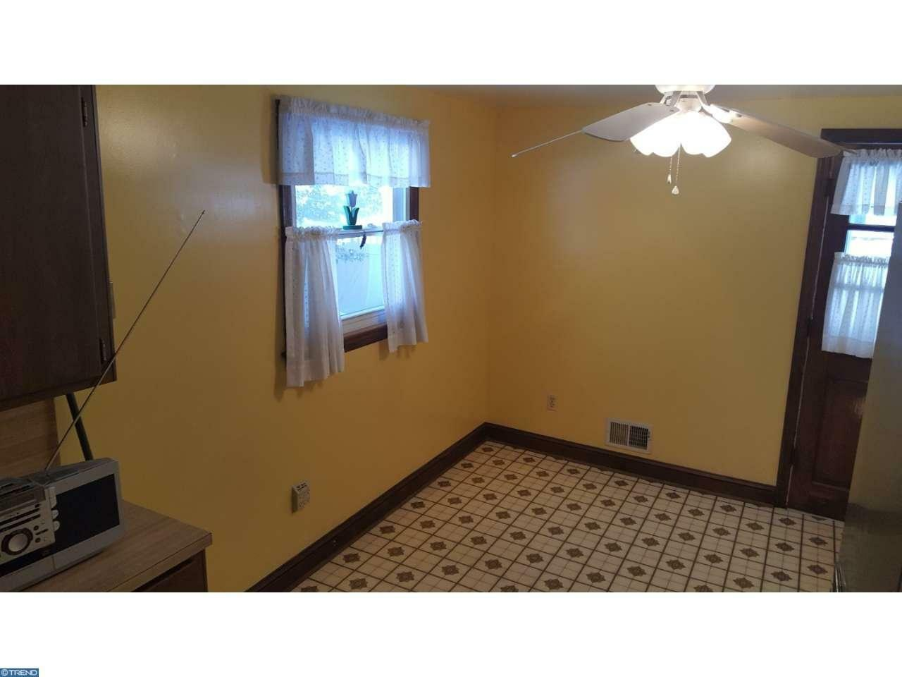 459 Scotch Rd, Hopewell, NJ - USA (photo 5)