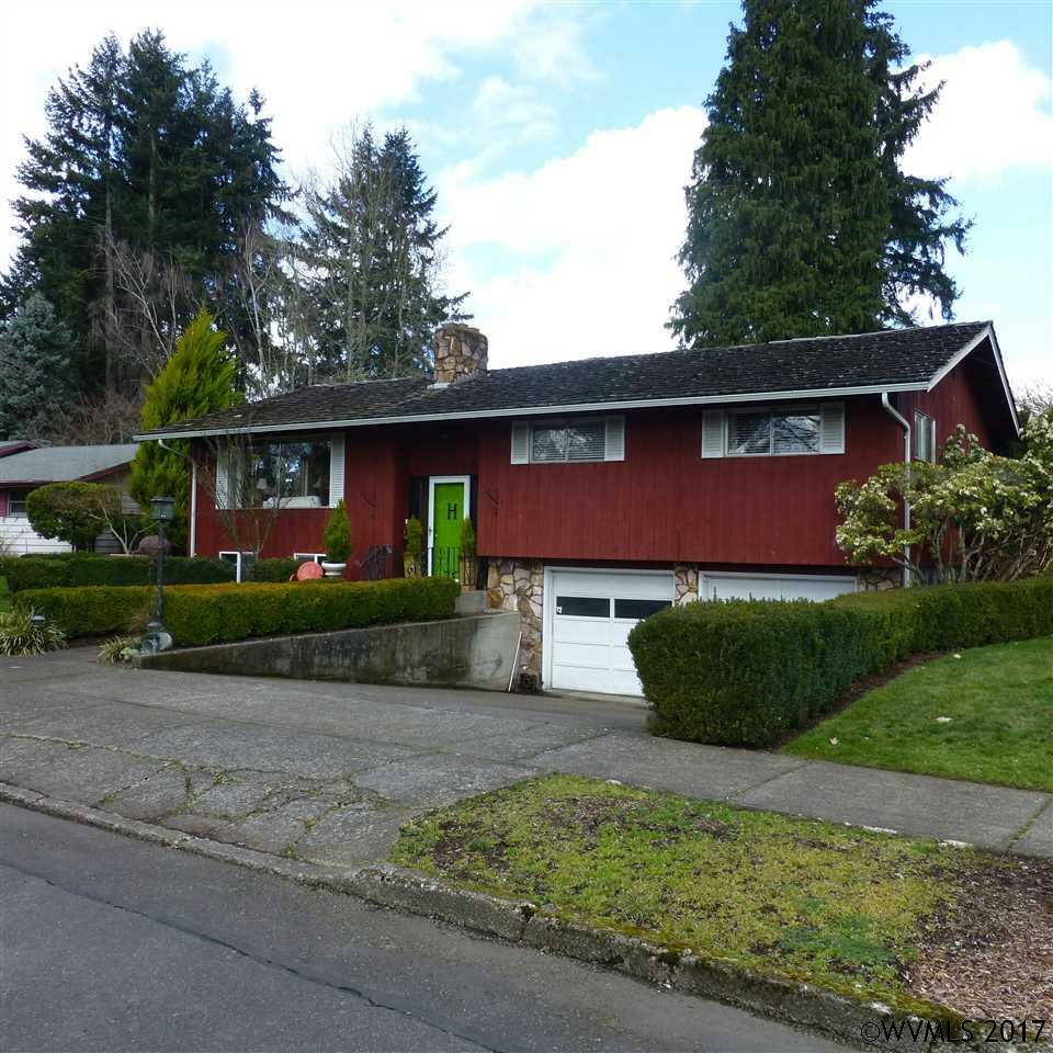 537 Honeysuckle St, Keizer, OR - USA (photo 5)
