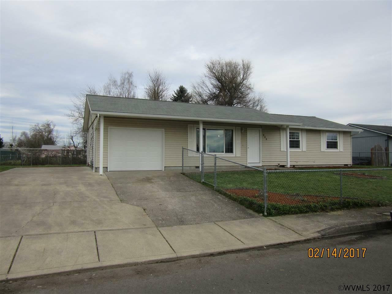 506 S Spruce Av, Independence, OR - USA (photo 1)