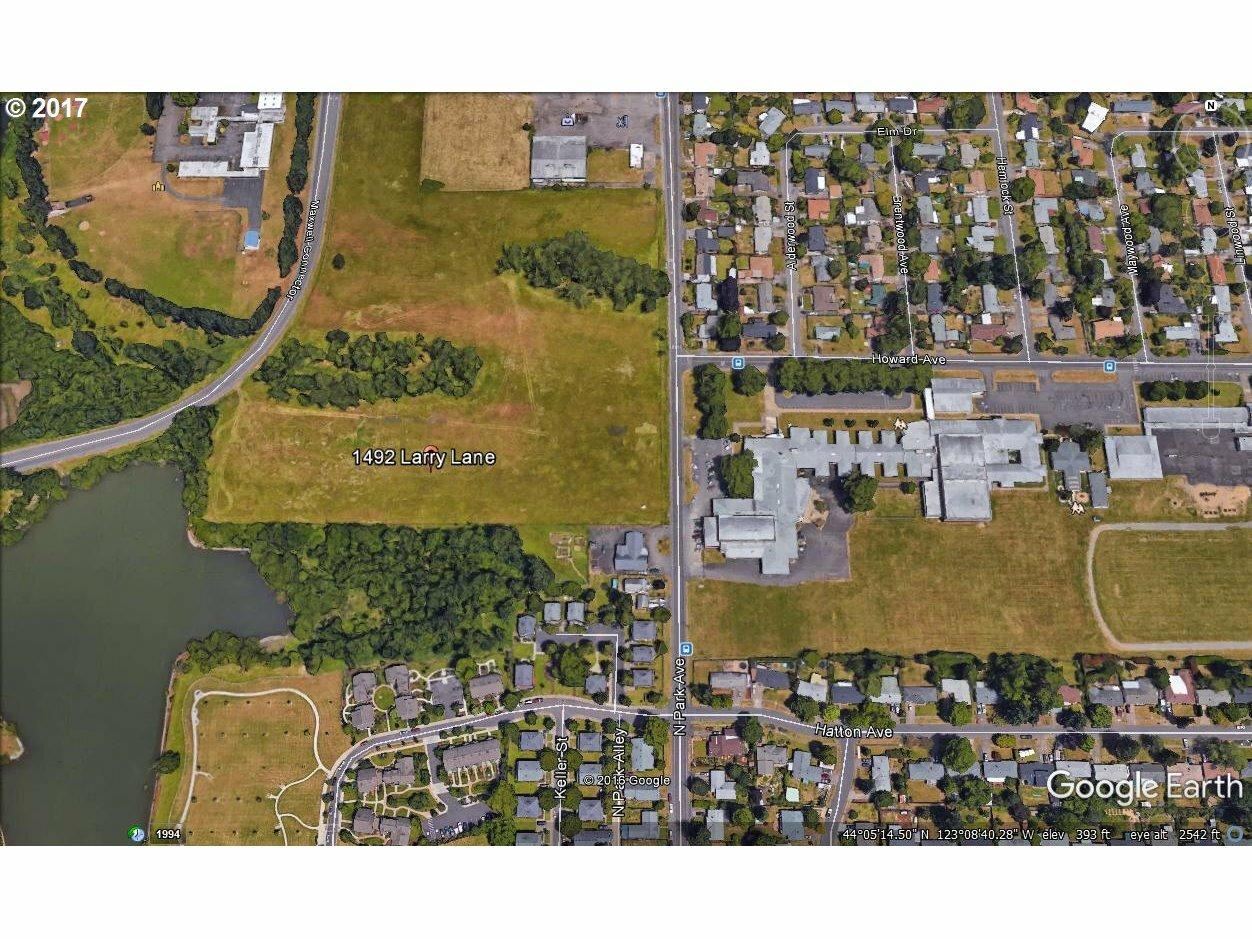 1492 Larry Ln, Eugene, OR - USA (photo 1)