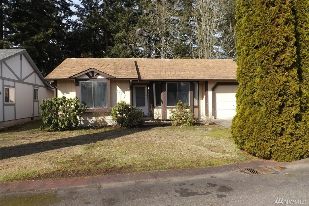 647 Bamberg Lane Se, Olympia, WA - USA (photo 1)
