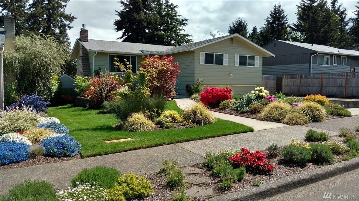 3143 N Bennett St, Tacoma, WA - USA (photo 1)