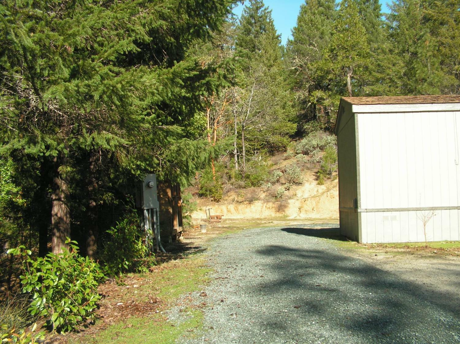 9735 West Evans Creek Road, Rogue River, OR - USA (photo 4)