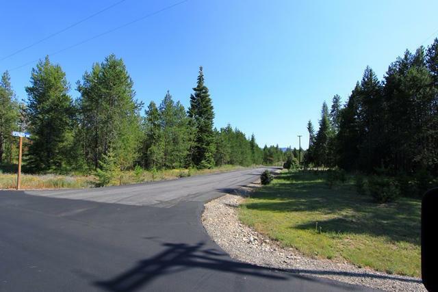 27548 N Flatrock Rd, Athol, ID - USA (photo 2)