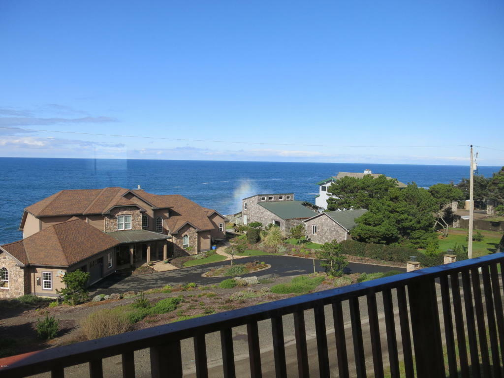 3450 Rocky Creek Ave, Depoe Bay, OR - USA (photo 3)