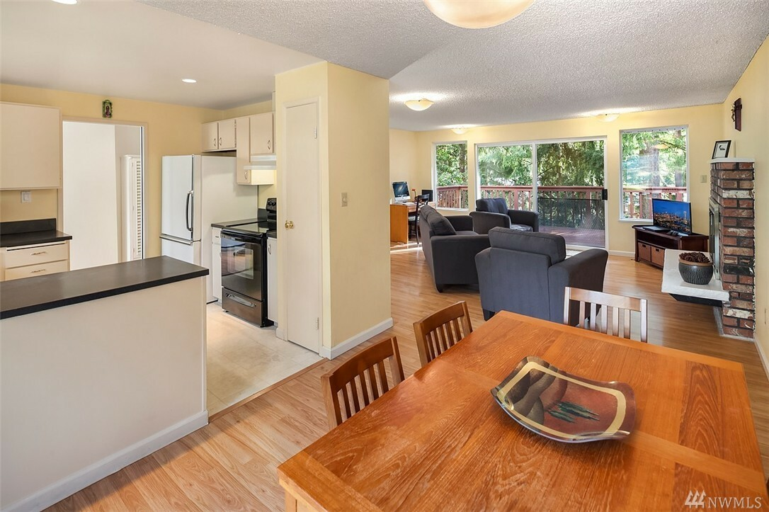 3608 224th Place Sw, Mountlake Terrace, WA - USA (photo 4)