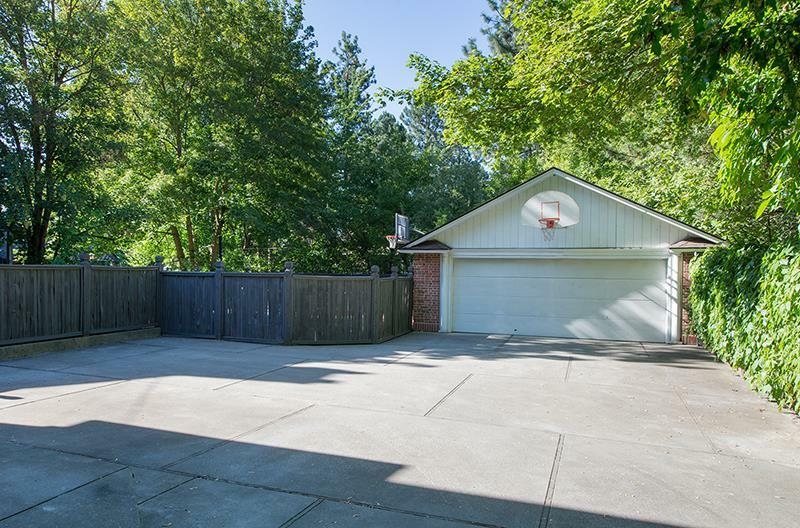 537 E Rockwood Blvd, Spokane, WA - USA (photo 3)