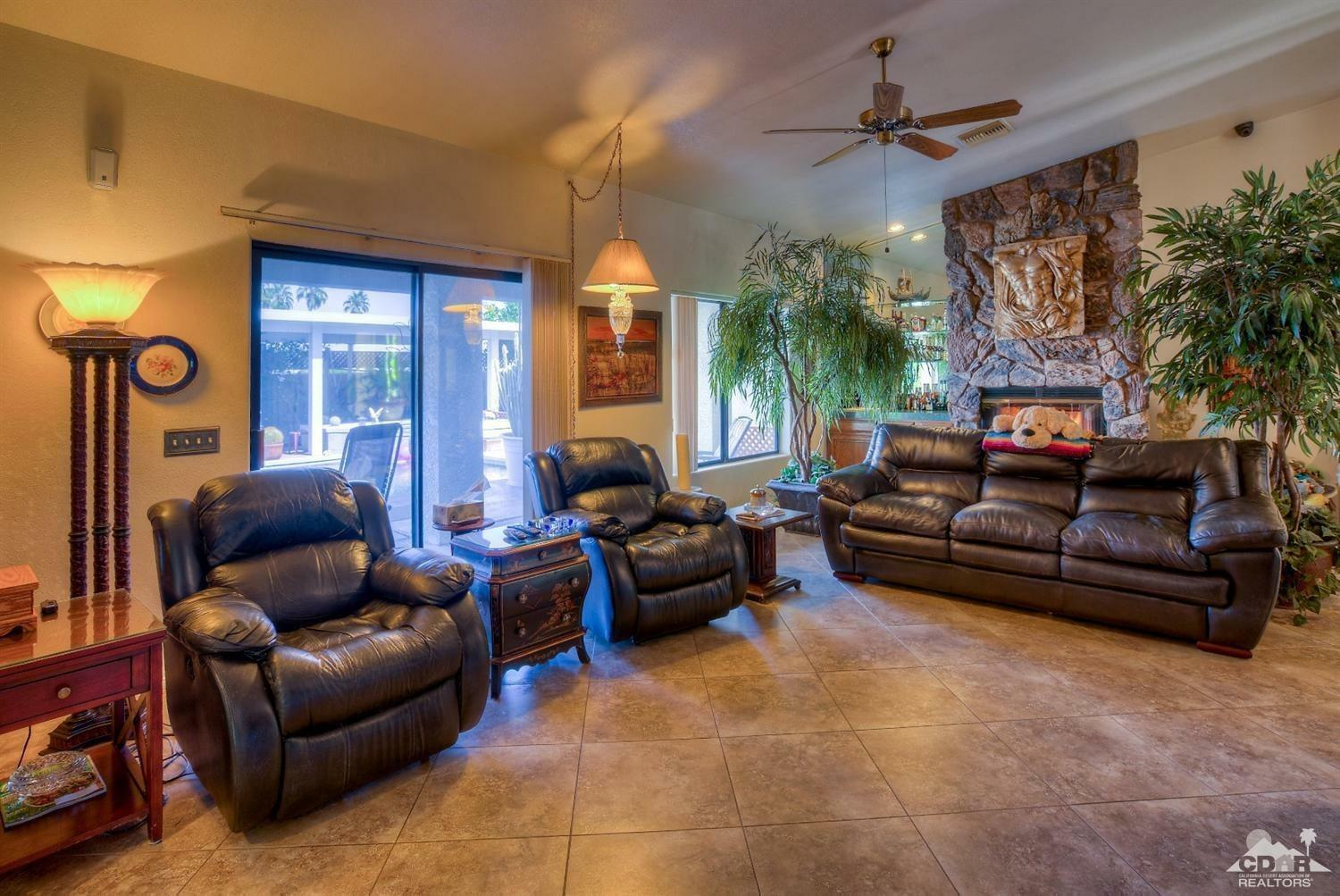 68132 Valley Vista Drive, Cathedral City, CA - USA (photo 4)
