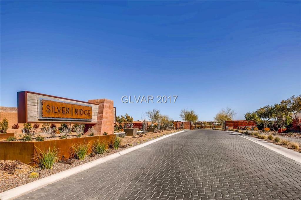 4208 Lapis Ridge Court, Las Vegas, NV - USA (photo 2)