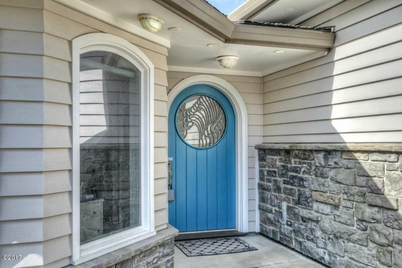 226 Nw 73rd Ct, Newport, OR - USA (photo 5)