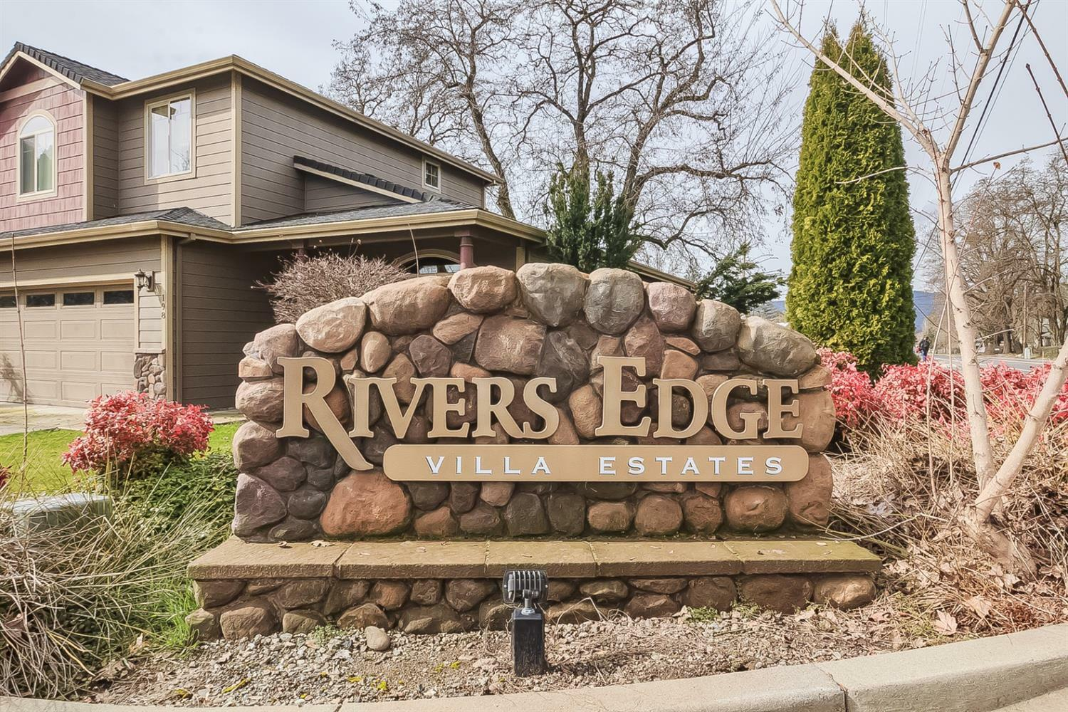 192 Rivers Edge Drive, Gold Hill, OR - USA (photo 3)