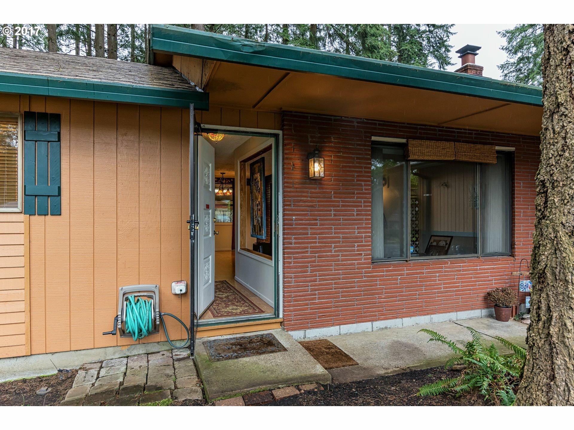 4217 Ne 152nd Ave, Vancouver, WA - USA (photo 4)