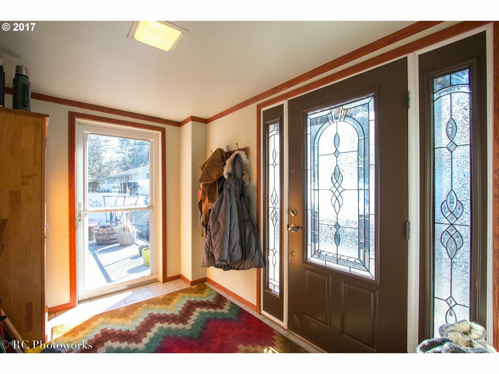 1716 W 13th St, The Dalles, OR - USA (photo 5)