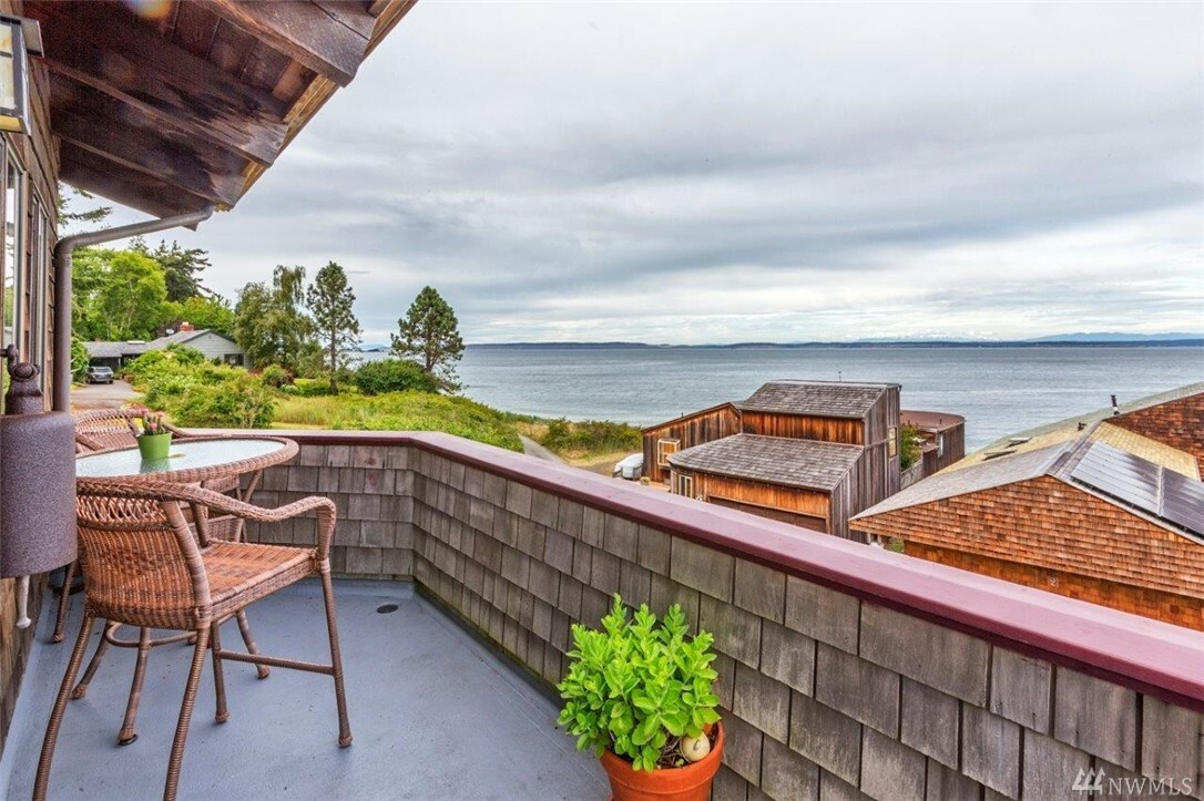 5 Lincoln Beach Dr, Port Townsend, WA - USA (photo 3)