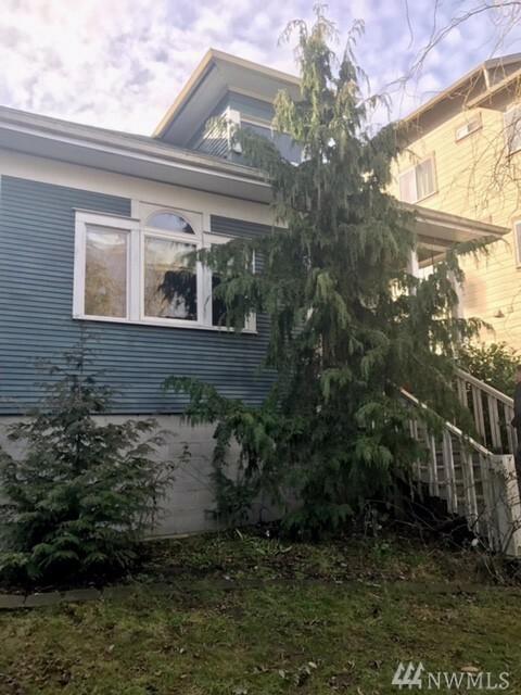 3710 Rucker Ave, Everett, WA - USA (photo 1)