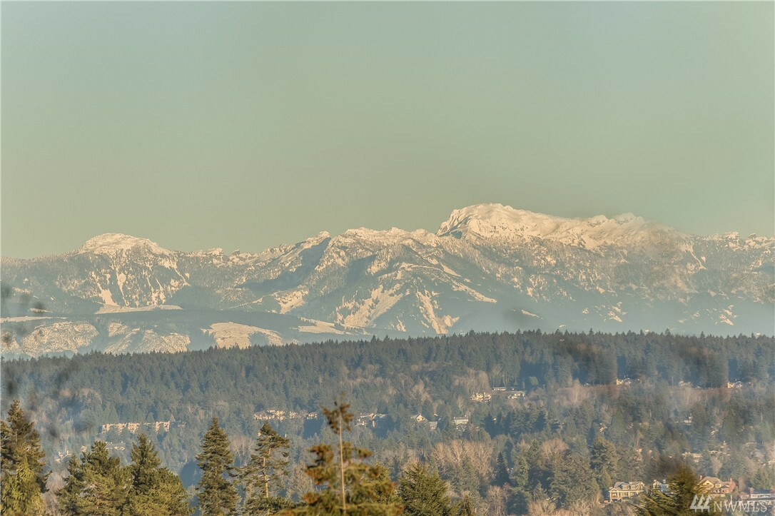 133 25th Ave E B, Seattle, WA - USA (photo 1)