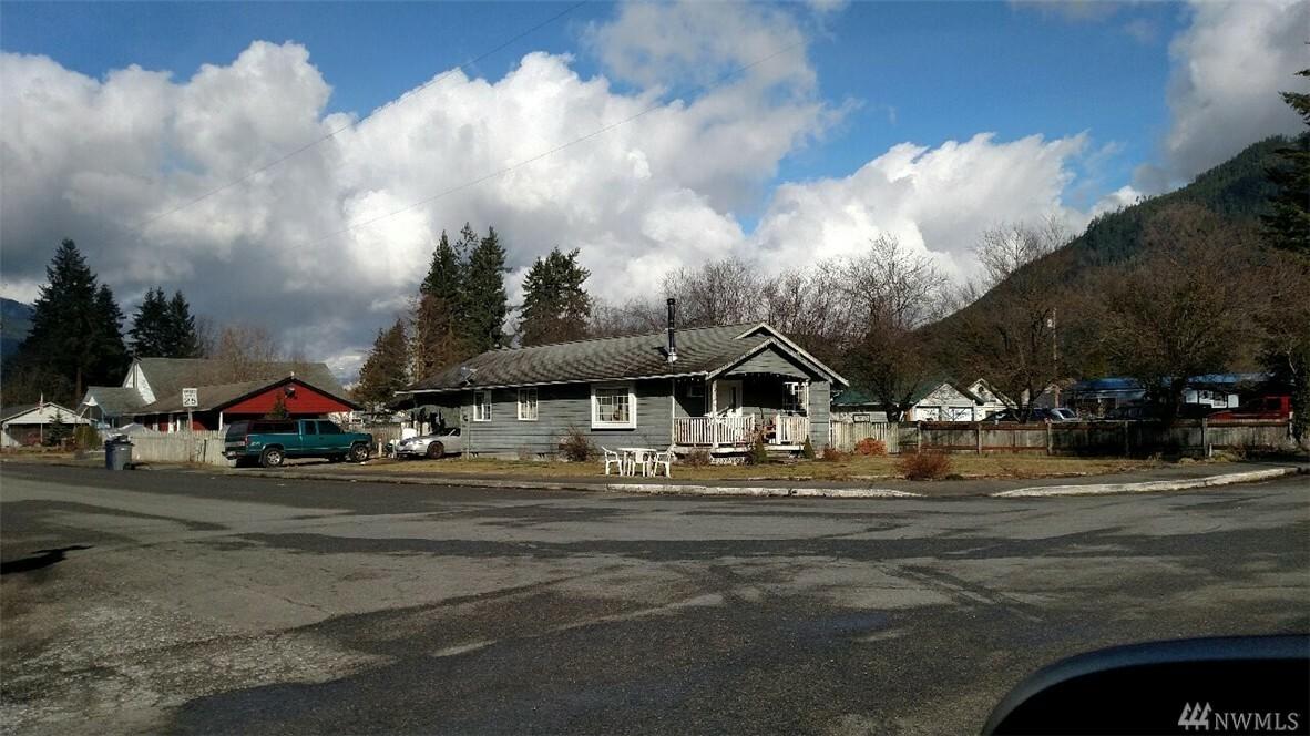 1194 Darrington St, Darrington, WA - USA (photo 1)