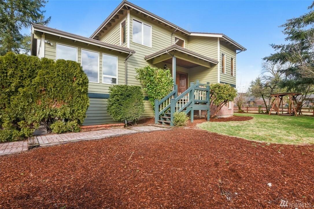 14546 166th Ave Ne, Woodinville, WA - USA (photo 3)