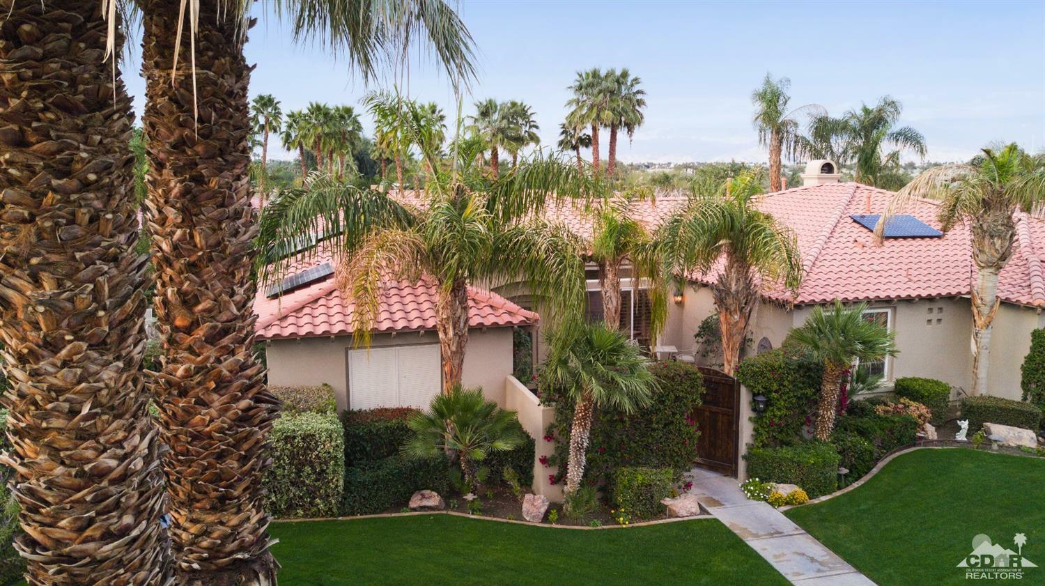 77374 Box Ridge Place, Indian Wells, CA - USA (photo 3)