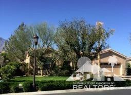 81720 Daniel Drive, La Quinta, CA - USA (photo 3)