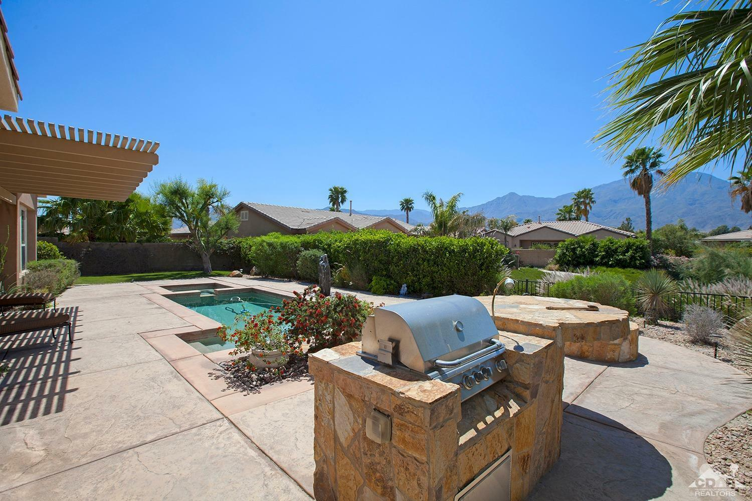 81720 Daniel Drive, La Quinta, CA - USA (photo 4)