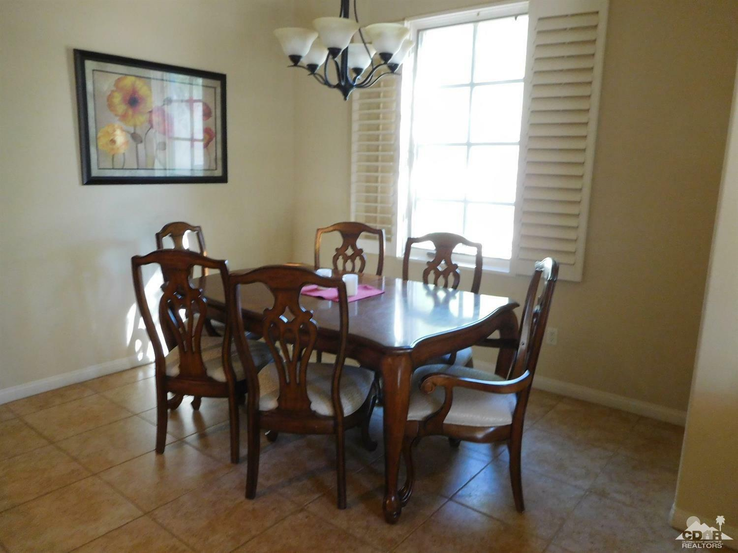 48448 Legacy Drive, La Quinta, CA - USA (photo 5)