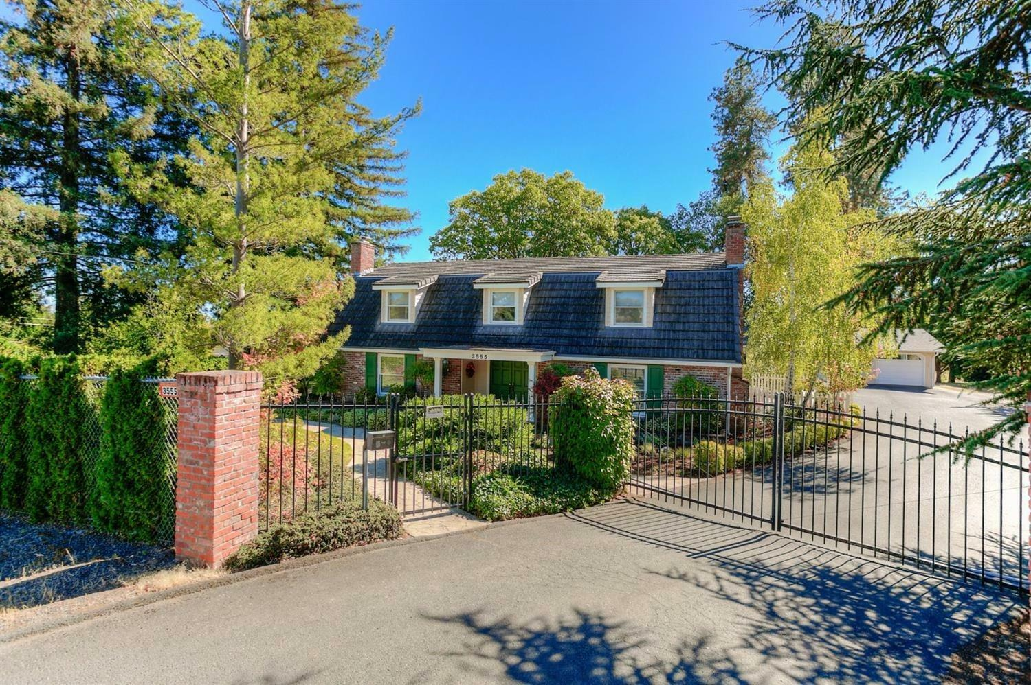 3555 Ross Lane, Central Point, OR - USA (photo 2)