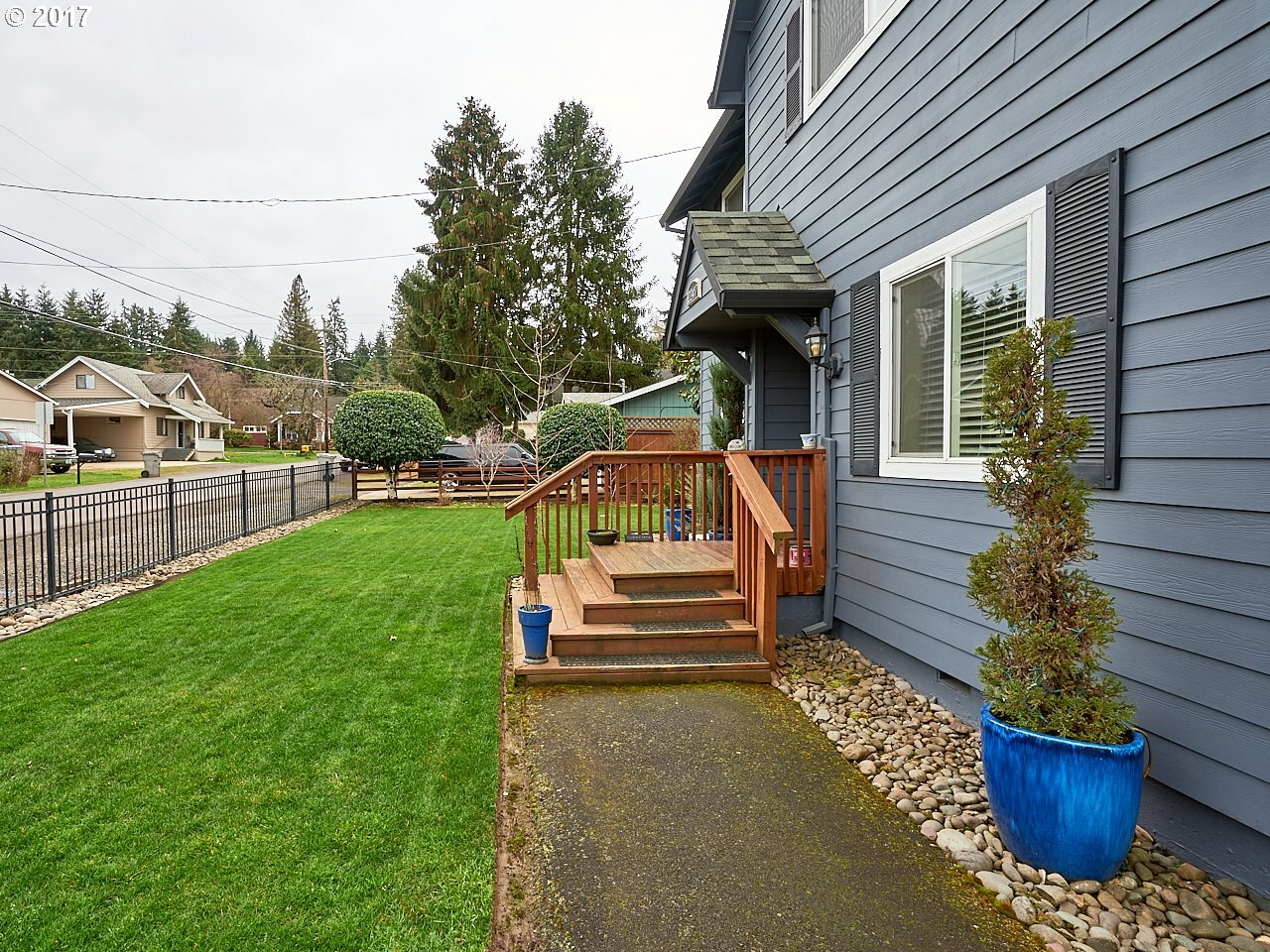 22417 Sw Lincoln St, Sherwood, OR - USA (photo 5)