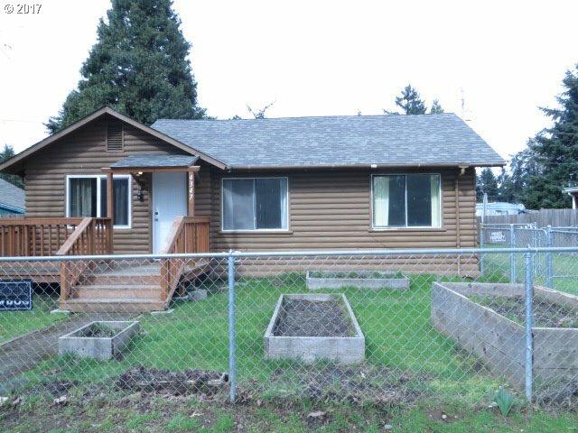 4347 E 20th Ave, Eugene, OR - USA (photo 1)