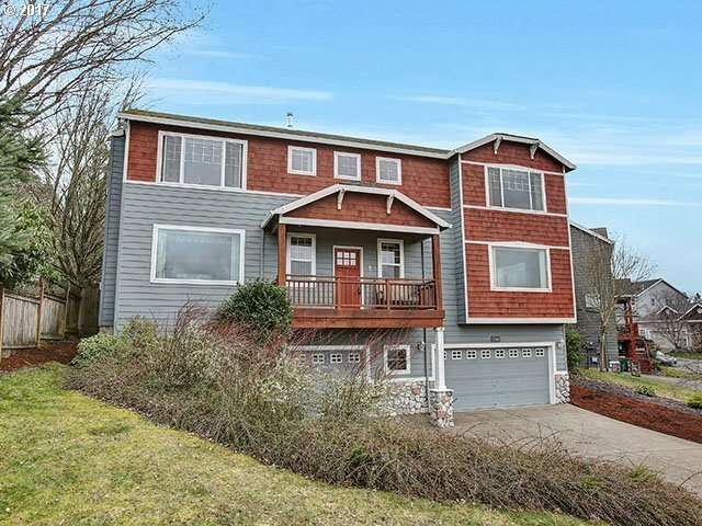 8340 Sw 195th Pl, Beaverton, OR - USA (photo 1)