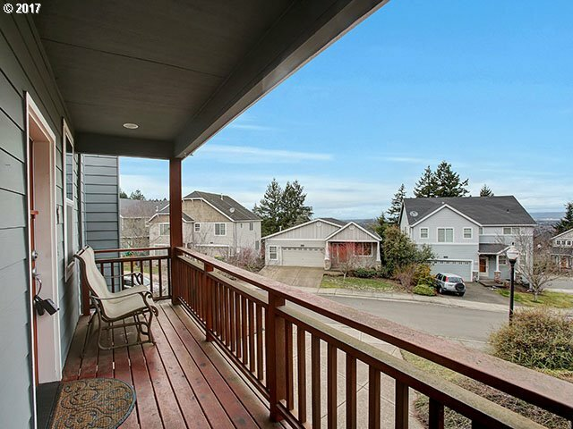8340 Sw 195th Pl, Beaverton, OR - USA (photo 5)