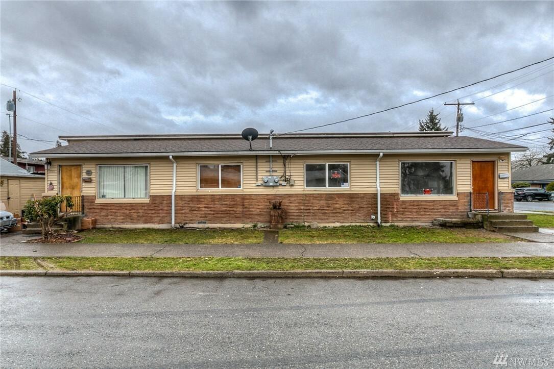 301 S 6th St, Renton, WA - USA (photo 1)