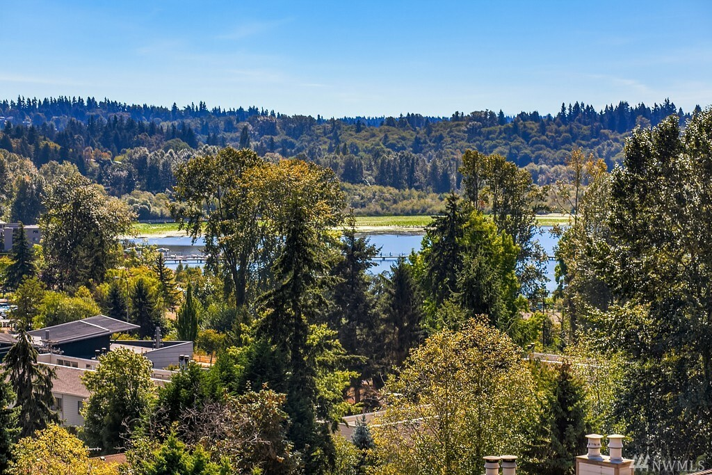 11651 91st Place Ne, Kirkland, WA - USA (photo 2)