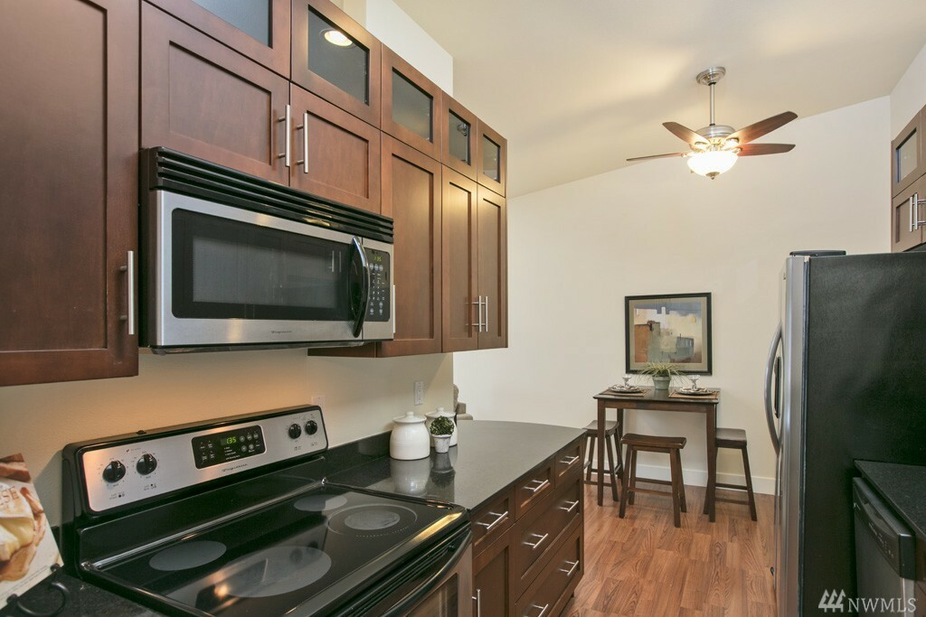 21307 48th Ave W C310, Mountlake Terrace, WA - USA (photo 3)